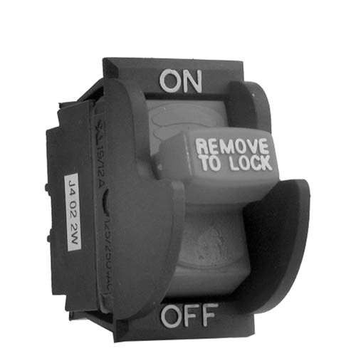 OREGON 88-011 - GRINDER ON/OFF SWITCH - Product Number 88-011 OREGON