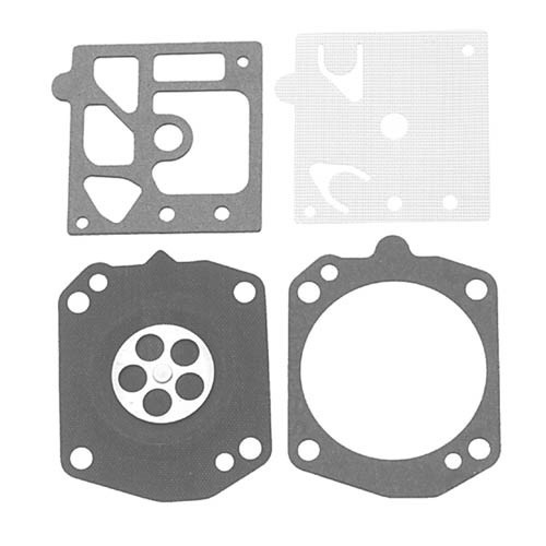 OREGON 49-852 - CARBURETOR KIT WALBRO - Product Number 49-852 OREGON