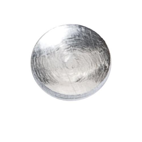 OREGON 53-006 - WELCH PLUG 7/16 - TECUMSEH - Product Number 53-006 OREGON
