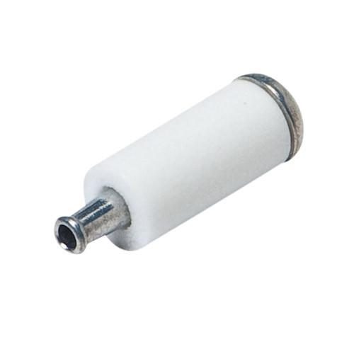 OREGON 07-066 - FUEL FILTER   IN TANK  1/8  BA - Product Number 07-066 OREGON