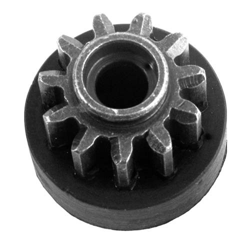 OREGON 33-526 - STARTER GEAR TECUMSEH - Product Number 33-526 OREGON