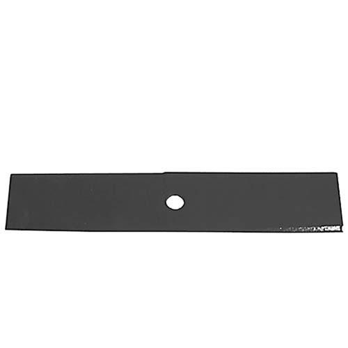 OREGON 40-409 - EDGER BLADE 10IN LITTLE WONDER - Product Number 40-409 OREGON