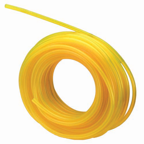 OREGON 07-152 - FUEL LINE TYGON 3/16IN 50FT BO - Product Number 07-152 OREGON