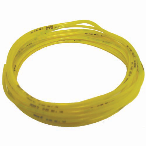 OREGON 07-255 - FUEL LINE OREGON .080 X .140 X - Product Number 07-255 OREGON