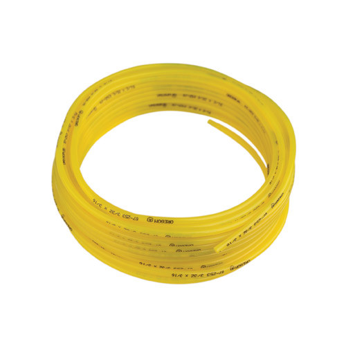OREGON 07-260 - FUEL LINE OREGON 3/16IN X 5/16 - Product Number 07-260 OREGON