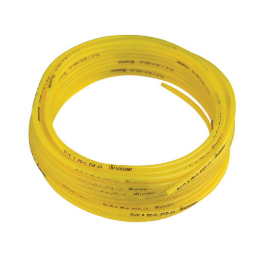 OREGON 07-259 - FUEL LINE OREGON 1/8IN X 1/4IN - Product Number 07-259 OREGON