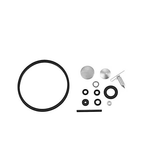 OREGON 49-019 - CARBURETOR KIT - TECUMSEH - Product Number 49-019 OREGON