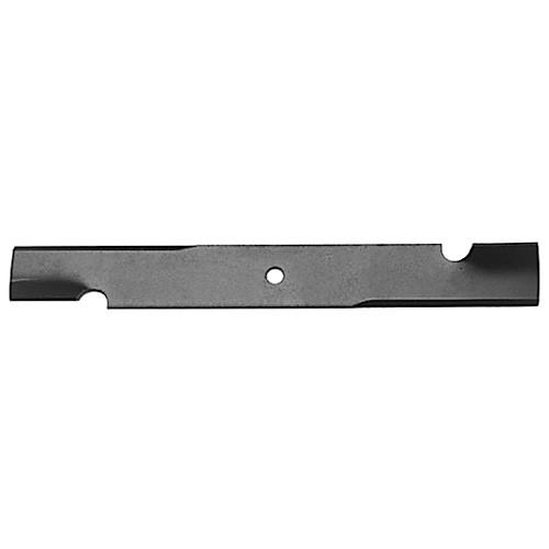 OREGON 91-626 - BLADE SCAG 21IN - Product Number 91-626 OREGON