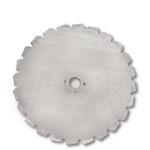 OREGON 41-930 - EIA BRUSH BLADE 8 - Product Number 41-930 OREGON