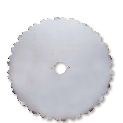 OREGON 41-926 - XRT BRUSH BLADE 8 - Product Number 41-926 OREGON
