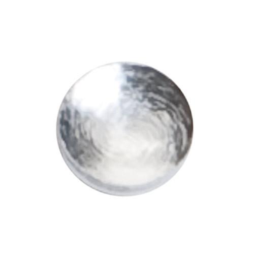 OREGON 55-332 - WELCH PLUG TILLOTSON - Product Number 55-332 OREGON