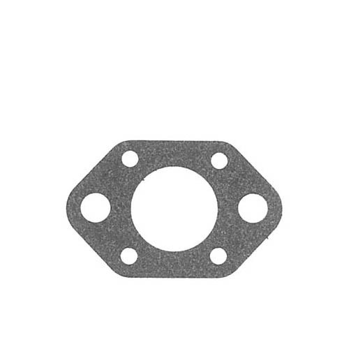 OREGON 49-262 - INTAKE GASKET UNIVERSAL - Product Number 49-262 OREGON