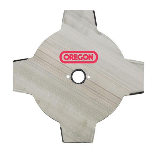 OREGON 41-923 - GRASS & BRUSH BLADE 4 TOOTH 9I - Product Number 41-923 OREGON