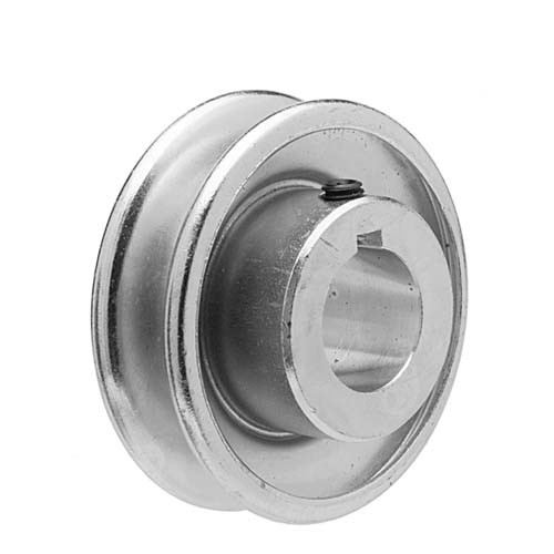 OREGON 44-351 - PULLEY 1 X 3 - Product Number 44-351 OREGON