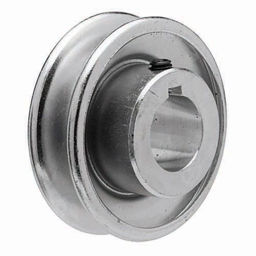 OREGON 44-348 - PULLEY 7/8 X 3 - Product Number 44-348 OREGON