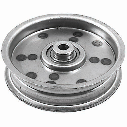 OREGON 78-044-1 - IDLER FLAT TORO 37 IN DECK - Product Number 78-044-1 OREGON
