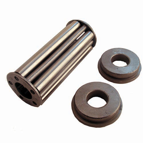 OREGON 45-053 - BEARING KIT-SCAG FITS OUR 72-7 - Product Number 45-053 OREGON