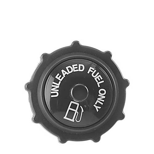 OREGON 07-315 - GAS CAP SCAG - Product Number 07-315 OREGON