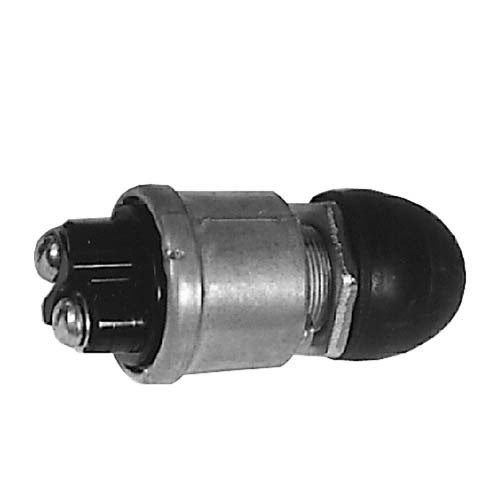 OREGON 33-021 - SWITCH  STARTER SNAPPER - Product Number 33-021 OREGON