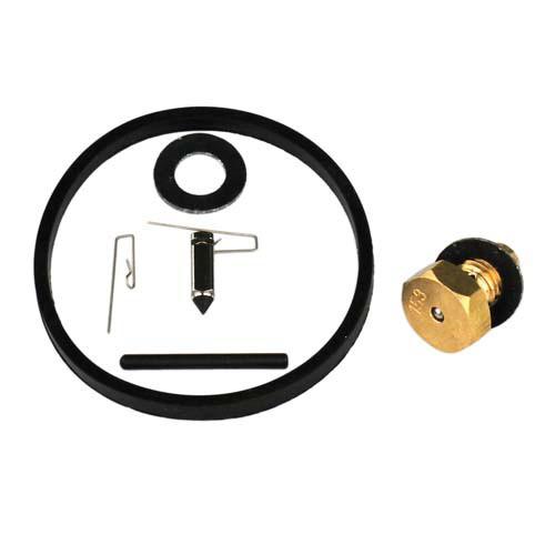 OREGON 49-420 - CARBURETOR KIT  FOR OREGON CAR - Product Number 49-420 OREGON