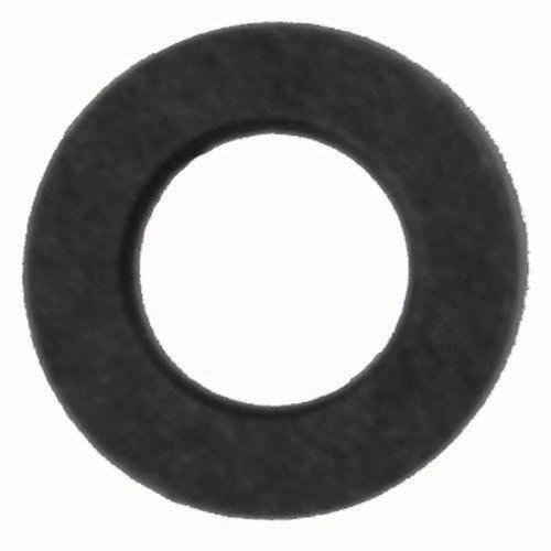 OREGON 49-084 - BOWL NUT GASKET TECUMSEH - Product Number 49-084 OREGON