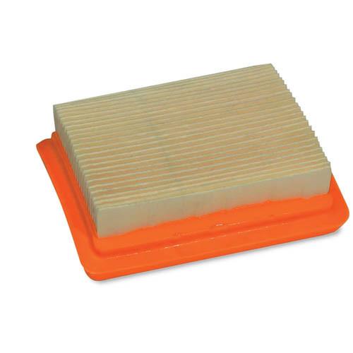 OREGON 55-079 - AIR FILTER STIHL - Product Number 55-079 OREGON