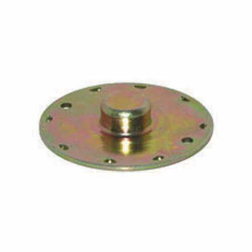 OREGON 33-768-0 - END CAP  STARTER TECUMSEH - Product Number 33-768-0 OREGON