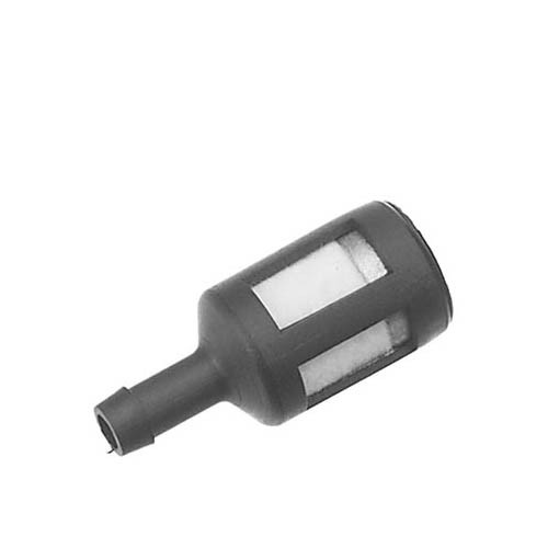 OREGON 07-208 - FUEL FILTER 3/16IN 175 MICRON - Product Number 07-208 OREGON