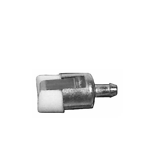 OREGON 07-214 - FUEL FILTER ASSY  WALBRO - Product Number 07-214 OREGON