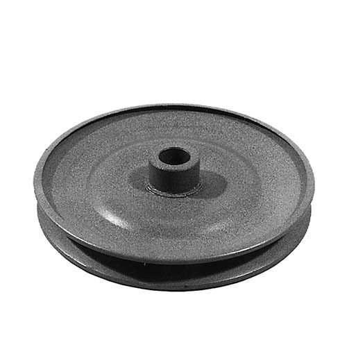 OREGON 44-347 - PULLEY 3/4 X 6 7/8 SNAPPER - Product Number 44-347 OREGON