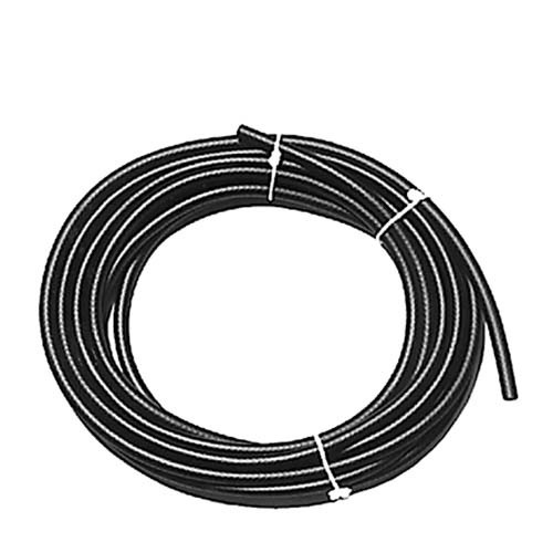 OREGON 07-016 - FUEL LINE BRAIDED 1/4IN 25FT R - Product Number 07-016 OREGON
