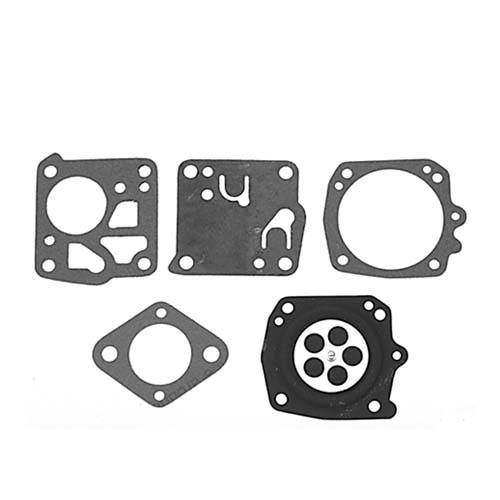 OREGON 49-802 - KIT GASKET AND DIAPHRAGM CARB - Product Number 49-802 OREGON