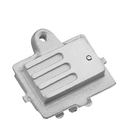 OREGON 33-411 - VOLTAGE REGULATOR - ONAN - Product Number 33-411 OREGON