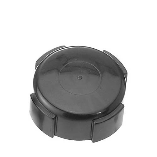 OREGON 55-812 - BUMP KNOB RYOBI - Product Number 55-812 OREGON