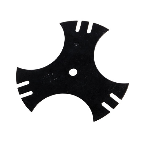 OREGON 40-009 - EDGER BLADE REPLACES MTD 781-0 - Product Number 40-009 OREGON