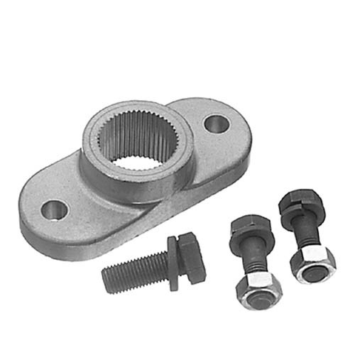OREGON 80-145 - BLADE ADAPTOR KIT MTD - Product Number 80-145 OREGON