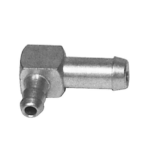 OREGON 07-390 - FUEL FITTING INLIN - Product Number 07-390 OREGON