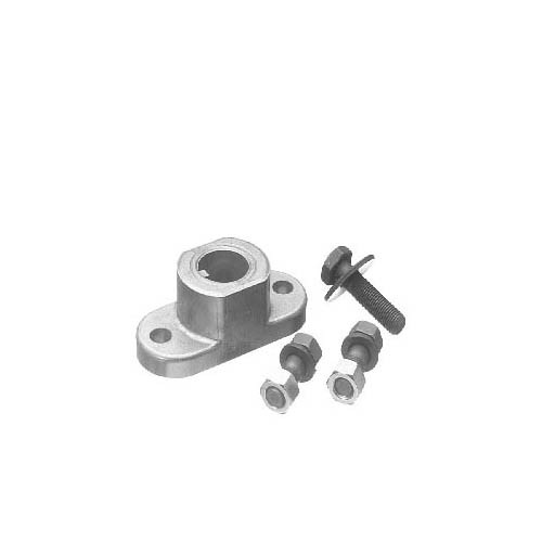 OREGON 65-224 - BLADE ADAPTER MTD - Product Number 65-224 OREGON