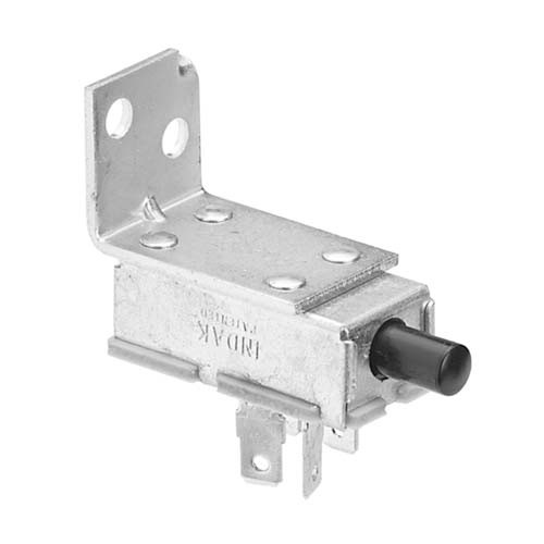 OREGON 33-382 - SWITCH PTO MTD - Product Number 33-382 OREGON