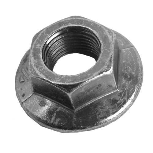 OREGON 04-015 - NUT SPINDLE MTD - Product Number 04-015 OREGON