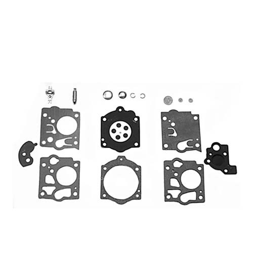 OREGON 49-834 - CARBURETOR KIT - WALBRO - Product Number 49-834 OREGON