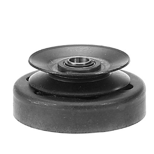 OREGON 84-009 - CENTRIFUGAL CLUTCH 5/8 BORE PU - Product Number 84-009 OREGON