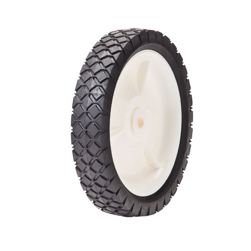 OREGON 72-109 - WHEEL 9X175 DIAMOND SNAPPER - Product Number 72-109 OREGON