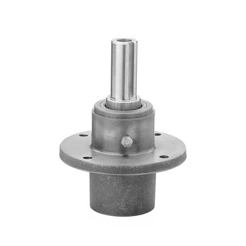 OREGON 82-325 - SPINDLE ASSY CAST IRON SCAG - Product Number 82-325 OREGON