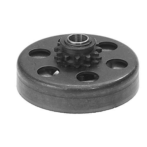 OREGON 84-011 - CENTRIFUGAL CLUTCH 12T 5/8 BOR - Product Number 84-011 OREGON