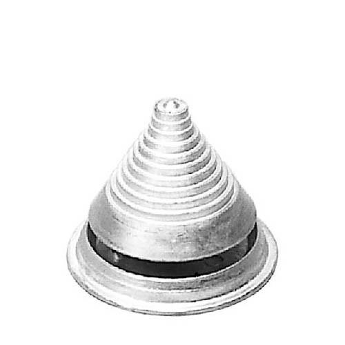 OREGON 42-100 - BLADE BALANCER - Product Number 42-100 OREGON