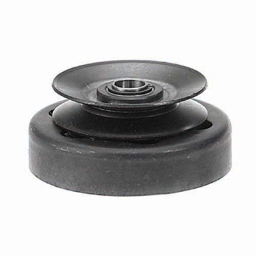 OREGON 84-006 - CENTRIFUGAL PULLEY 3/4INCH - Product Number 84-006 OREGON