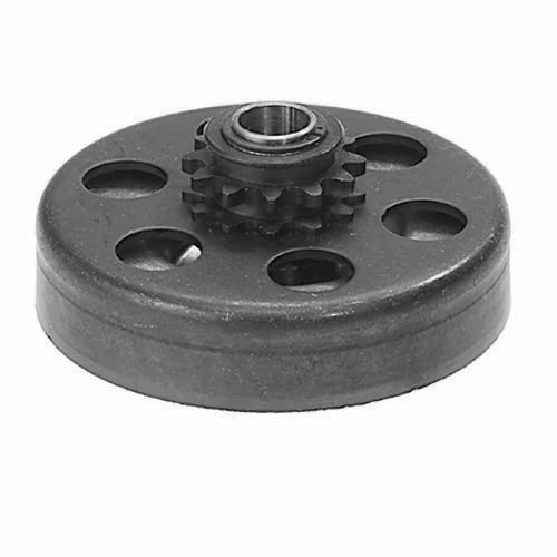 OREGON 84-007 - CENTRIFUGAL CLUTCH 10T 41CHN 5 - Product Number 84-007 OREGON