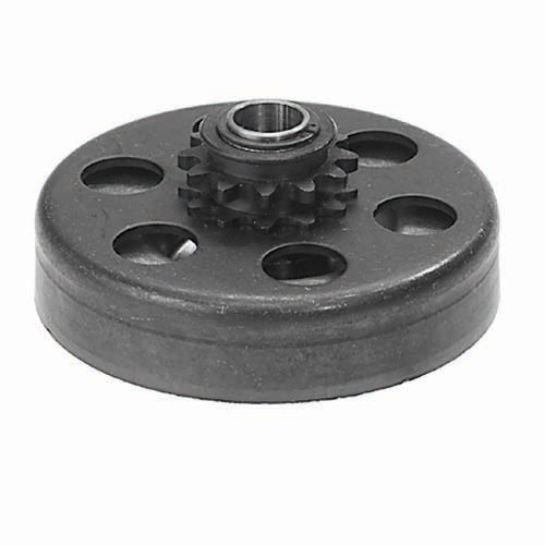 OREGON 84-001 - CENTRIFUGAL CLUTCH 10T 41CHN 3 - Product Number 84-001 OREGON
