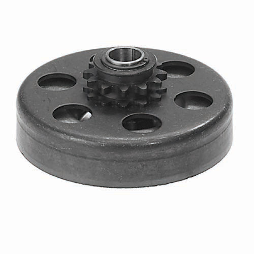 OREGON 84-002 - CENTRIFUGAL CLUTCH 11T 35CHN 5 - Product Number 84-002 OREGON